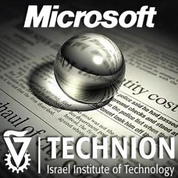 Microsoft-Technion-Future-350x350