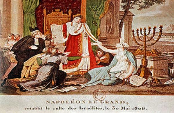 Napoleon_stellt_den_israelitischen_Kult_wieder_her,_30__Mai_1806