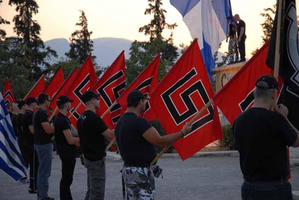 golden-dawn-nazis-2