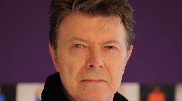 Bowie-1