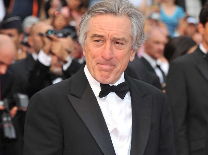Exclu-Public-Cannes-2011-Robert-De-Niro-president-du-Jury-et-vraie-petite-diva_portrait_w674
