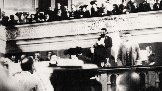 it_is_no_dream_theodor_herzl