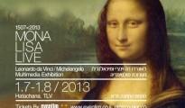 MONA-LISA-LIVE-2013_1-Medium-622x415
