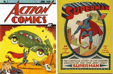 action-comics-superman-1