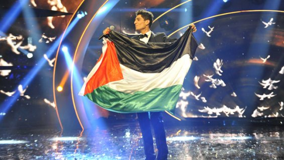 arab_idol_winner_2013_l