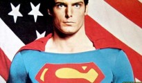 superman-ideolohaut-jpg-4015076pnpgn_1713
