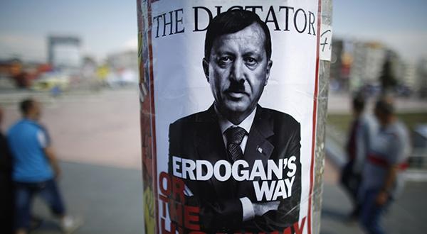 http://www.lemondejuif.info/wp-content/uploads/2013/07/erdogan-dictator.jpg