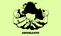 esperanto_black_by_kidarias01-d3kijx0