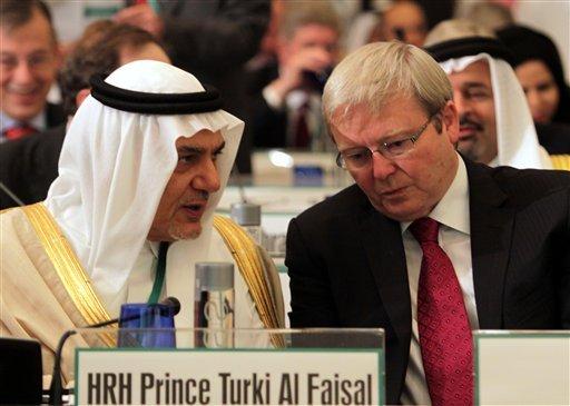 saudi-arabia-turki-al-faisal-kevin-rudd-120410jpg-4ac8696552f49965