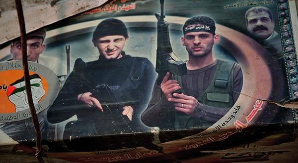 terroristes_home
