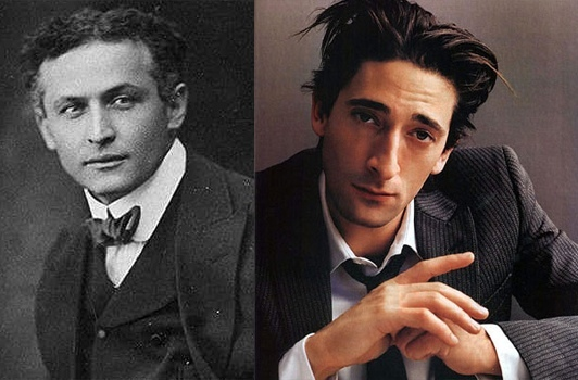 Adrien-Brody-sera-le-prestidigitateur-Harry-Houdini-pour-History_portrait_w532