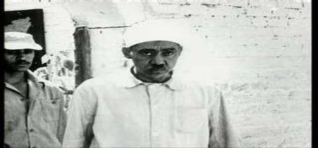 Sayyid-Qutb
