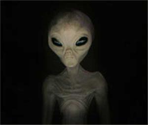 La mystérieuse « Zone 51 » au cœur de l'alliance militaire israélo-américaine Alien2