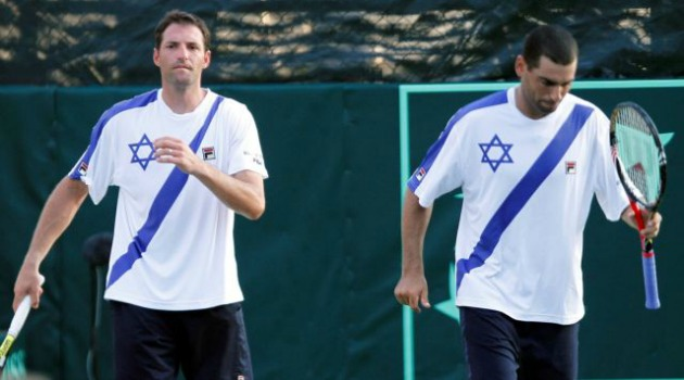 http://www.lemondejuif.info/wp-content/uploads/2013/08/w-tennis-080212.jpg