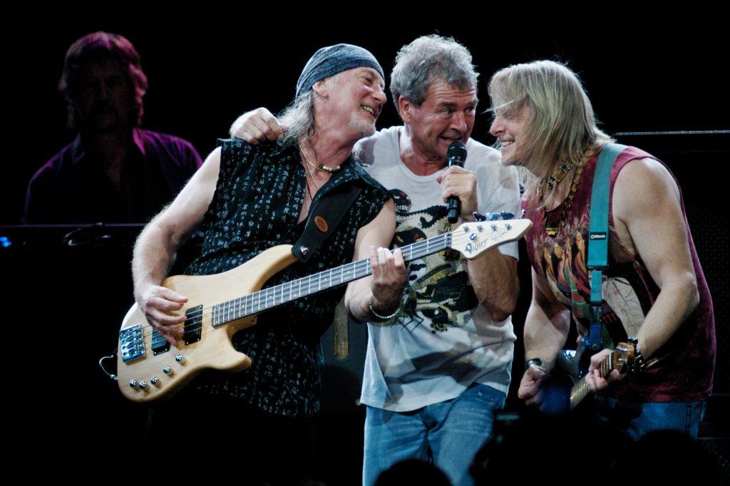 Deep_Purple_Brazil_march_2009