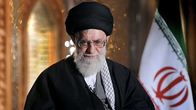 khamenei_si