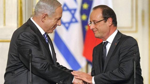 toulouse_netanyahu-et-hollande-ont-rendu-hommage-aux-victimes-de-merah