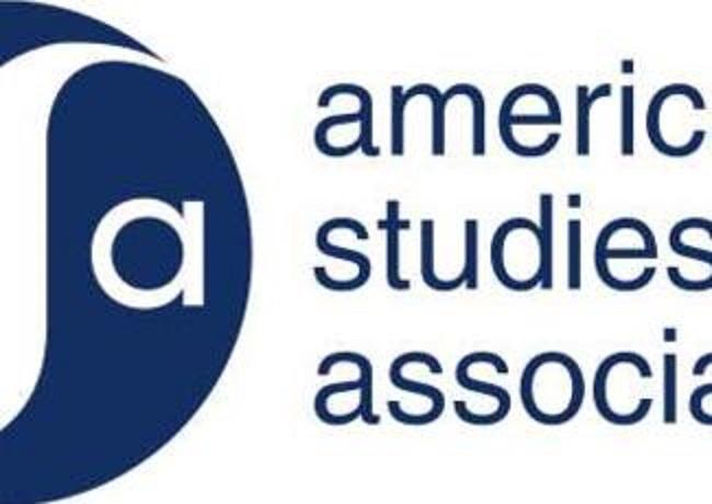 Image-ASA-Logo-Official