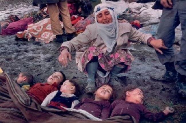 201369_vignette_sabra-shatila-massacres-ljuul-19672