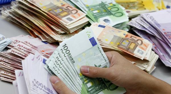 billets-euro-compte_1_0