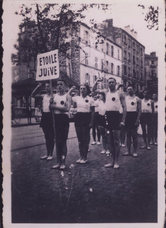 sport-letoile-juive-mjp13-191-1