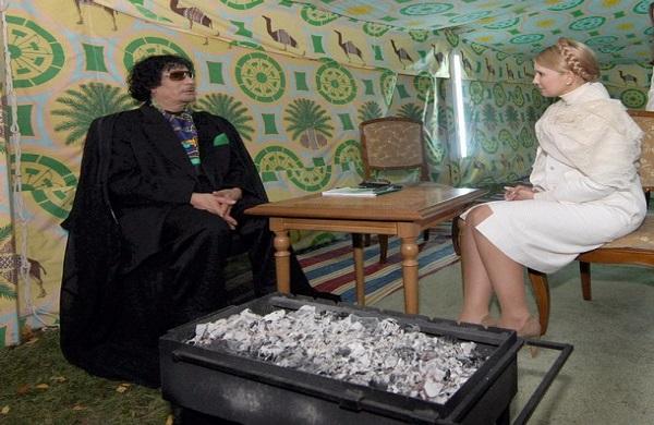 Temps russes épouses ukrainiennes nulle part