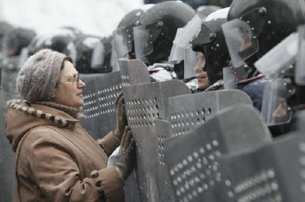 A-Kiev-