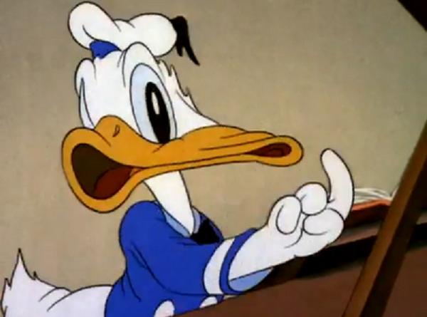 Donald (21)