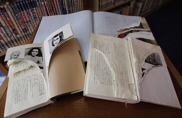Japan-Vandalism_Horo-635x357