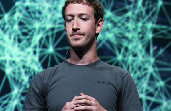 Mark-Zuckerberg-007