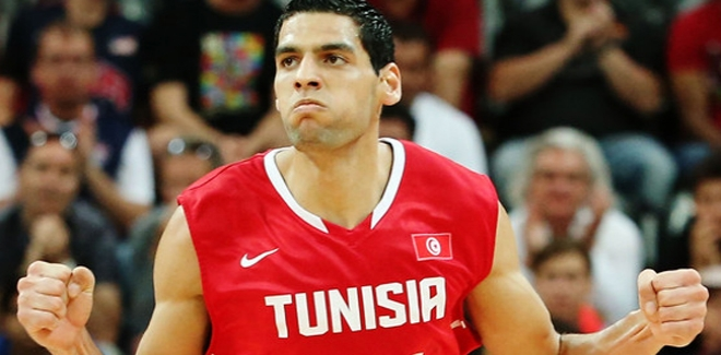 large_news_SALAH-MEJRI79