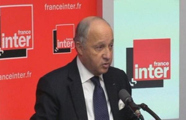 laurent-fabius-sur-france-inter-le-11-mars-11115052vngho_1713