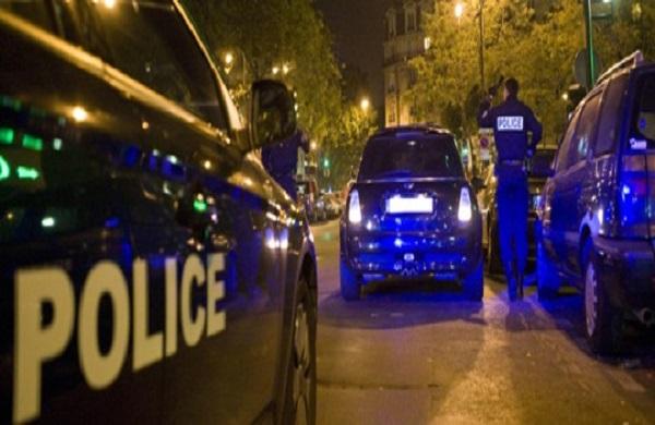 police-nuit-bac-policier-10279947fcjax_1713