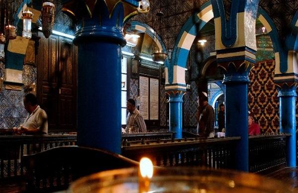 ghriba_synagogue_djerba
