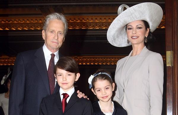 Royal Investitures At Buckingham Palace