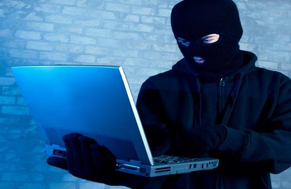http://www.lemondejuif.info/wp-content/uploads/2014/07/Hacker.jpg