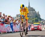Tour de France 2013 - 10 Jul 2013