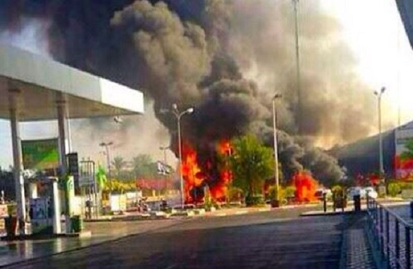 gas-station-fire-israelcapture