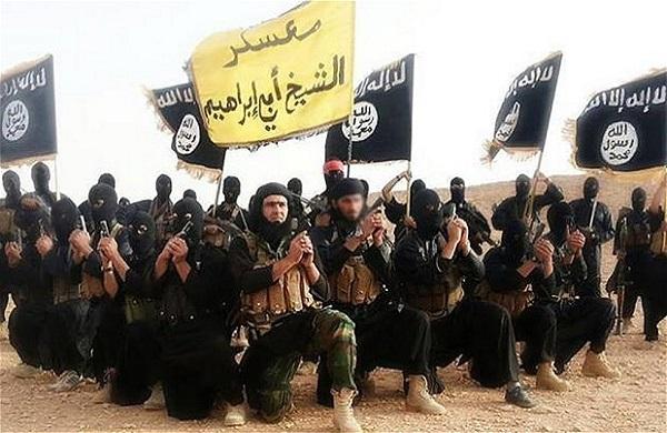 Vous ne pouvez pas comprendre l'État islamique sans connaître l'histoire du Wahhabisme en Arabie saoudite dans GEOPOLITIQUE isis-iraq