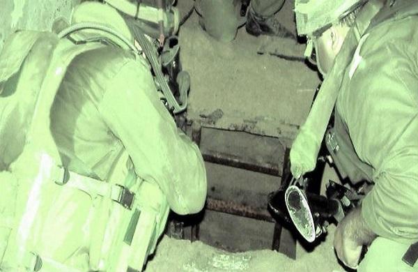 terror-tunnel-gaza-hamas