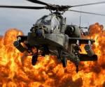 Apache-008