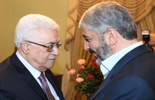 HamasAbbas_5May2014