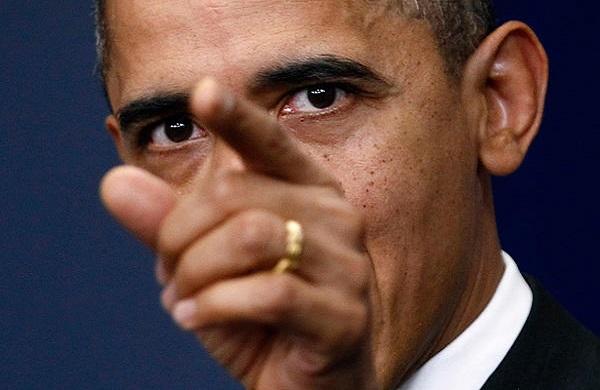 obama-points