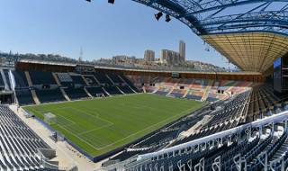 teddy-stadium