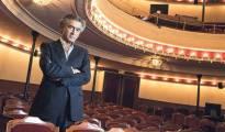 Bernard-Henri-Levy-theatre-de-l-atelier
