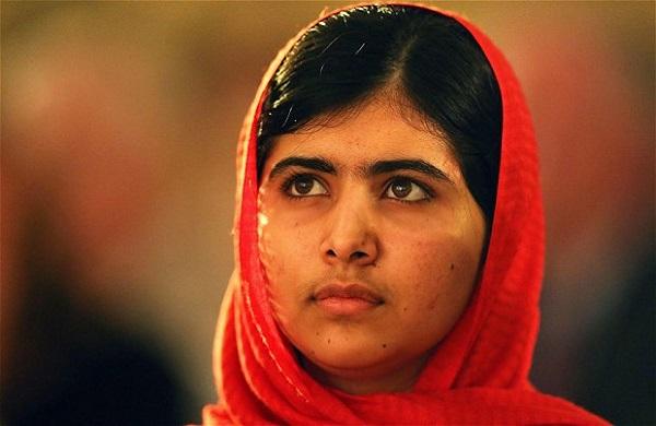 Malala-Yousafzai_2700831b
