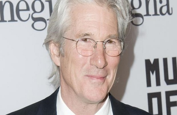 Richard-Gere_teaser_620x348