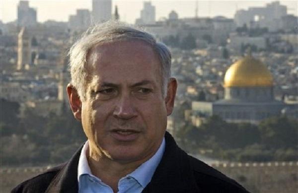 bibijerusalem
