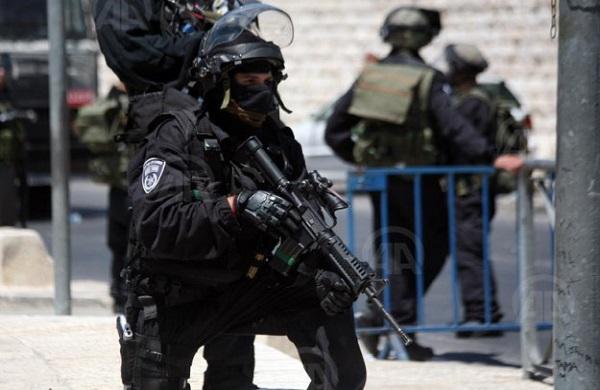 police-israel-jpg20140919145521