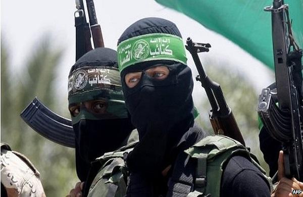terrorisme   la france promet d u2019agir pour la r u00e9int u00e9gration